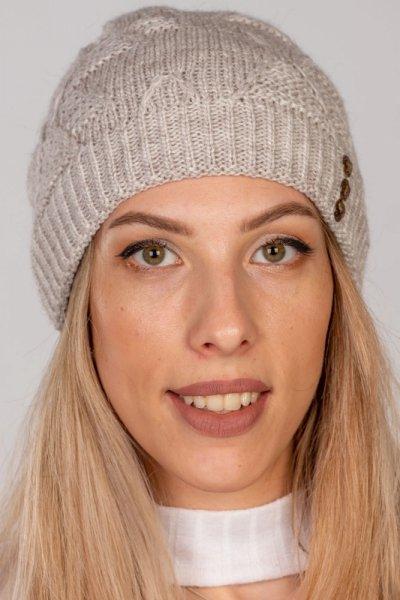 Fil'loo CD-19-42 czapka