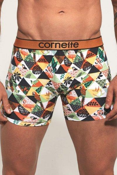Cornette High Emotion 508/ 99 bokserki