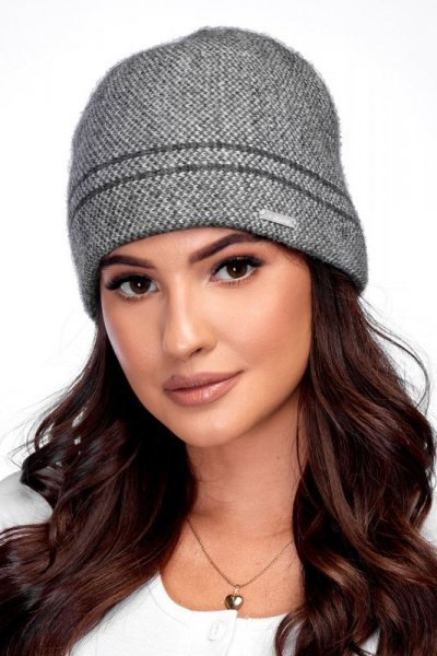 Carmen M-08 czapka damska