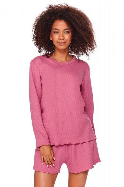 Dn-nightwear PM.4147 piżama damska