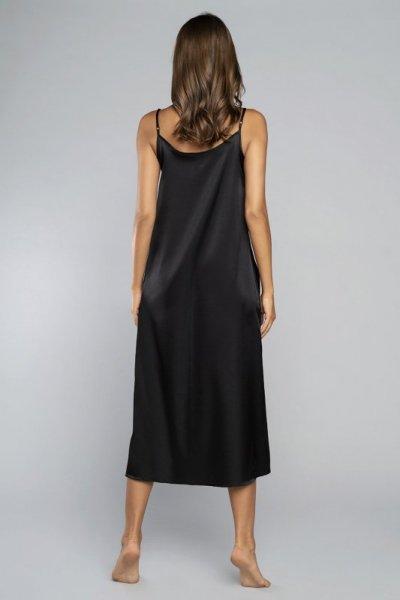 Italian Fashion Dotyk ws.r. długa damska koszula nocna