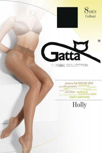 Gatta Holly Rajstopy