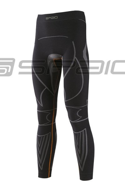 Spaio Extreme Line Spodnie Męskie W02