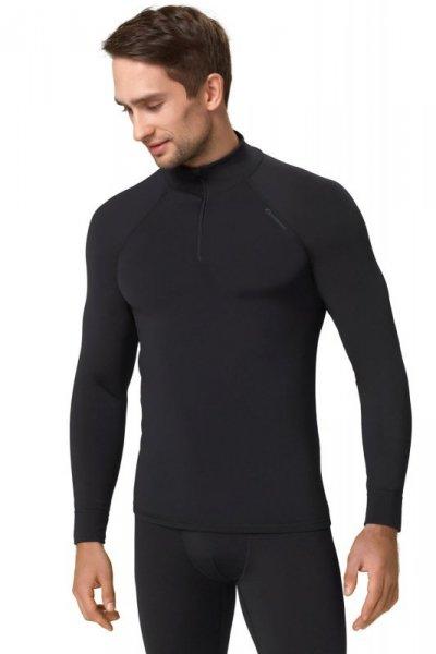 gWINNER Top XIII Warmline koszulka koszulka