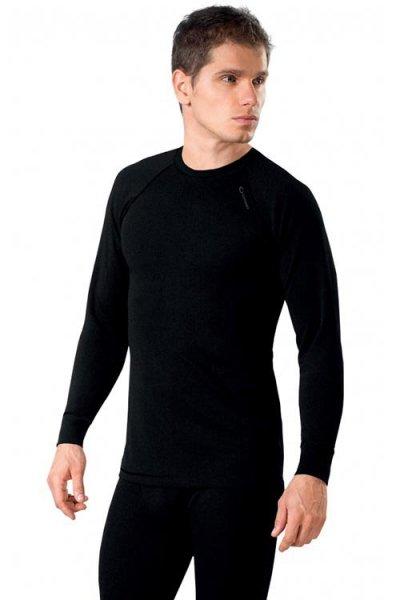 gWINNER Top III Silver+Warmline koszulka koszulka