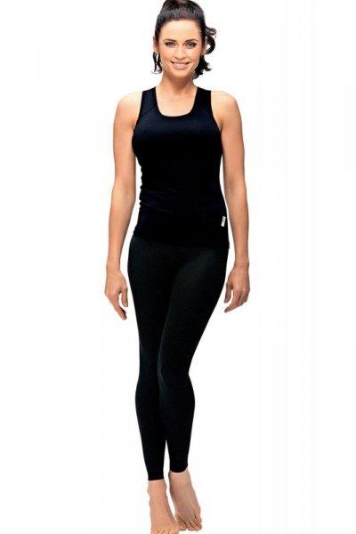 gWINNER Katia Comfortline legginsy