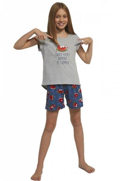 Cornette 360/73 Watermelon 4 piżama dziewczęca