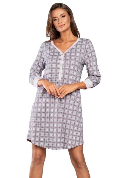 Italian Fashion Gizela damska koszula nocna