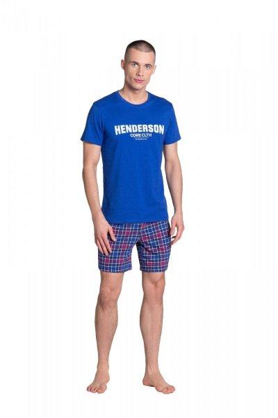 Henderson 38874 Lid piżama męska