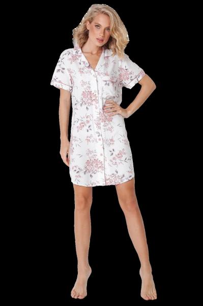 Aruelle Daphne Nightdress damska koszula nocna