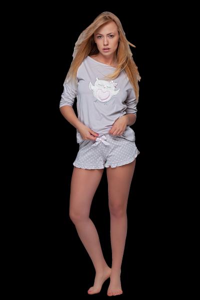 Sensis Megan piżama damska