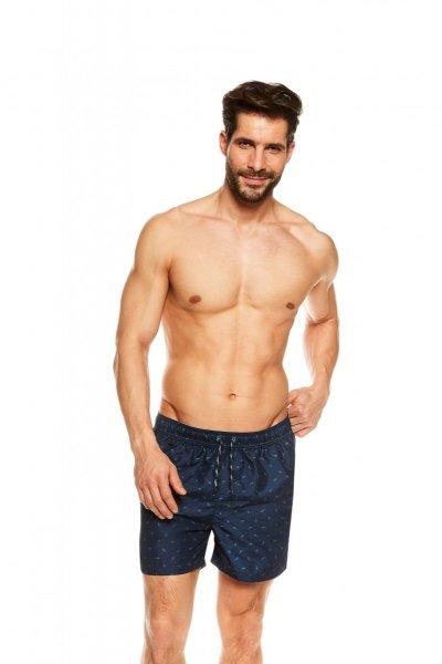 Henderson Keen 36846-59X męskie szorty kąpielowe