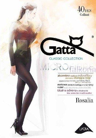 Gatta Rosalia 40 den rajstopy