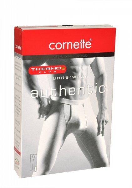 Cornette Authentic Thermo Plus kalesony
