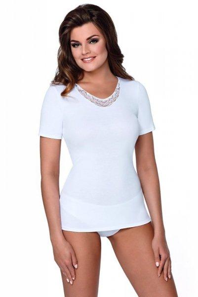 Babell Doris koszulka damska 2XL
