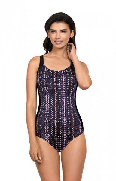 Self S 35 N1 strój kąpielowy