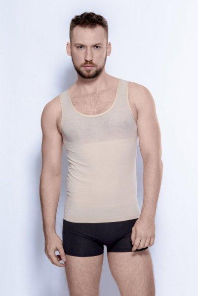 Mitex Body Perfect koszulka wyszczuplająca