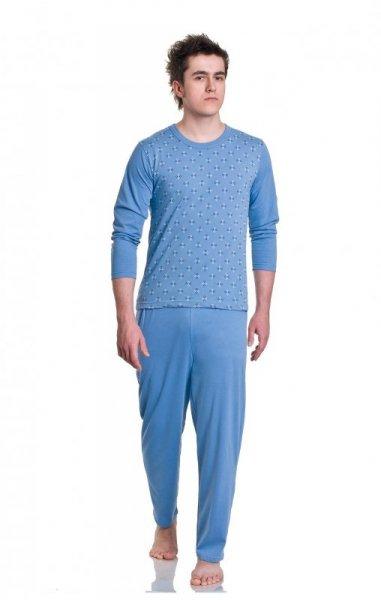 Gucio piżama męska