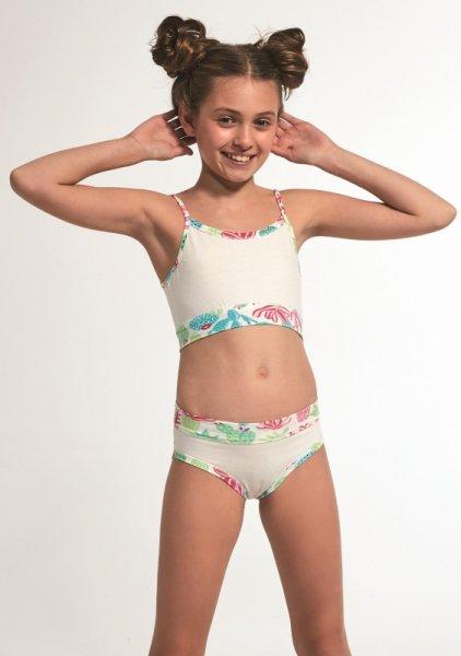 Cornette Kids Girl 805/27 A'3 figi