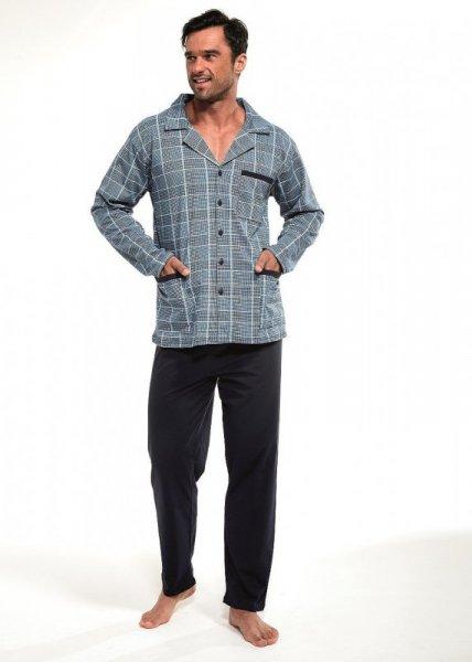 Cornette 114/16 piżama męska