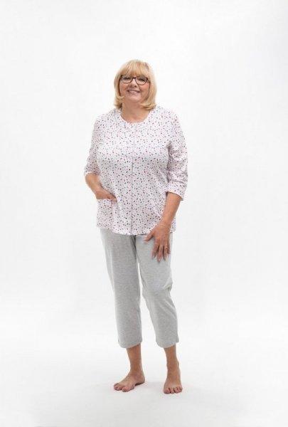 Martel Maria II 201 piżama damska