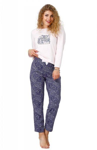 M-Max Celeste 950 piżama damska