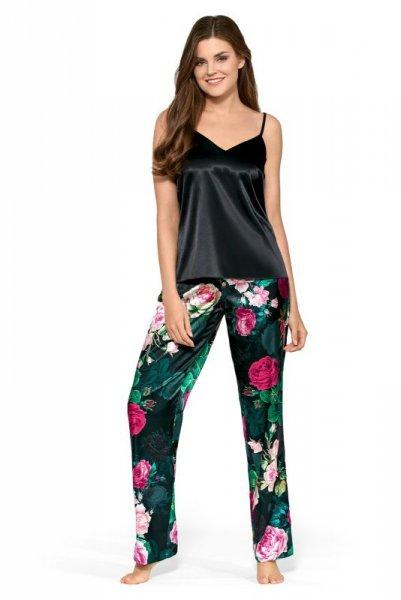 Babella Alicja piżama damska