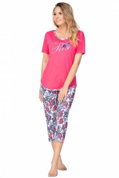Regina 943 piżama damska