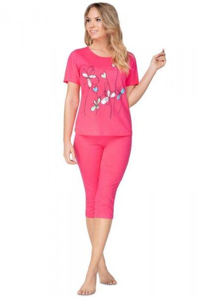 Regina 936 piżama damska