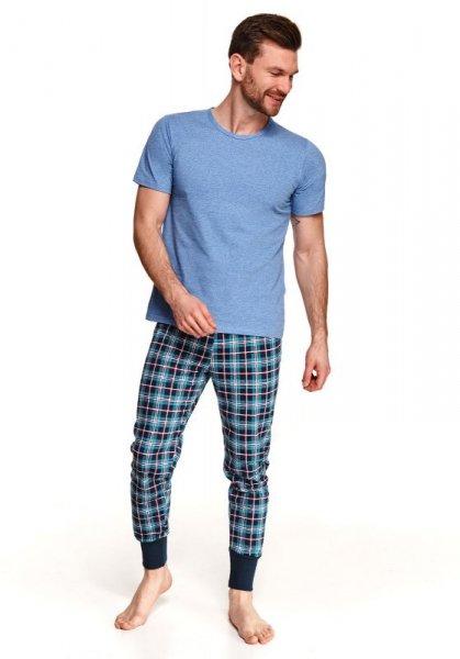 Taro Grzegorz 2519 piżama męska