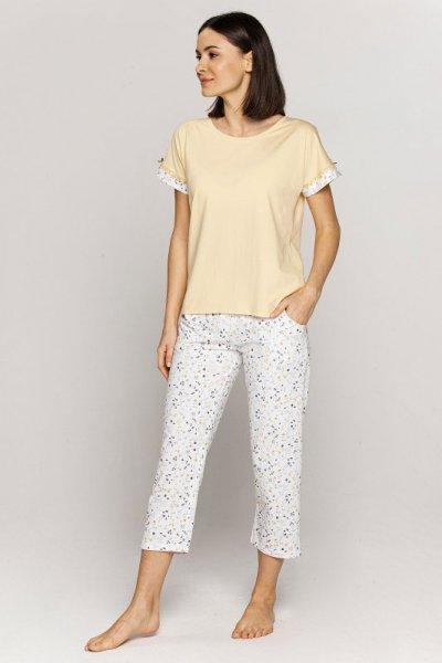 Cana 558 piżama damska 2XL