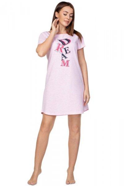 Regina 392 damska koszula nocna