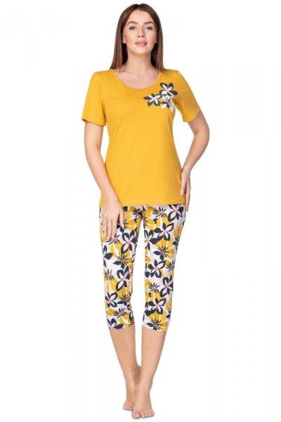 Regina 940 piżama damska
