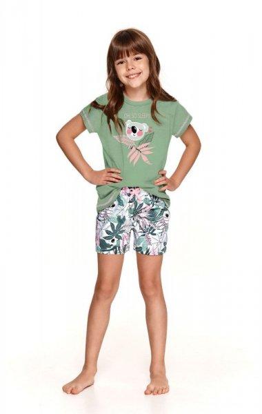 Taro Hania 2201 122-140 L'21 piżama dziewczęca