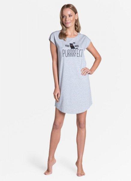 Henderson Ladies 38904 Timber damska koszula nocna