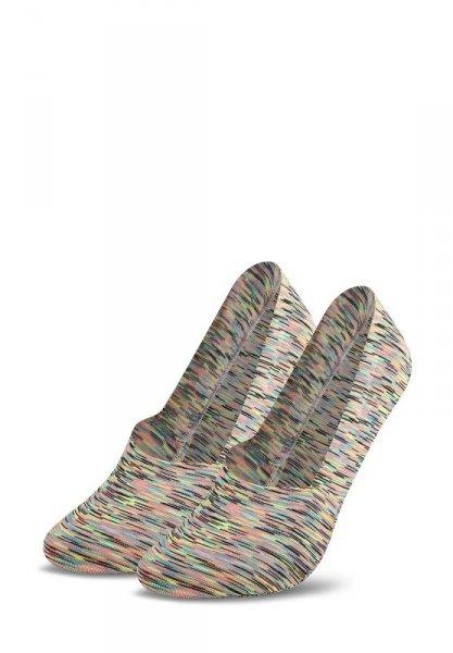 Gatta Foots 00C260 33A stopki damskie