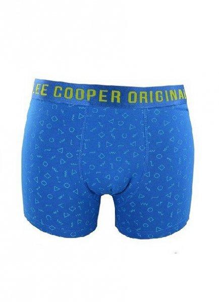 Lee Cooper 37487 bokserki męskie