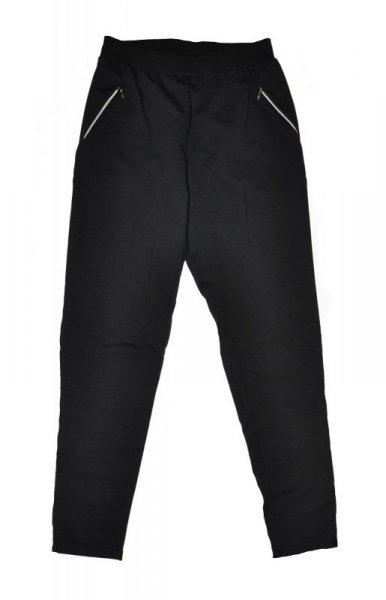De Lafense 604 Just spodnie dresowe