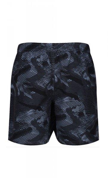 Reebok 71020 Townley Swim Short szorty kąpielowe