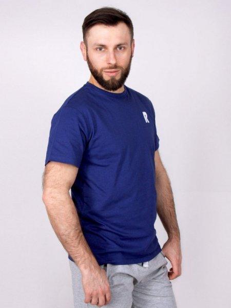 YO! PM-07 R koszulka męska
