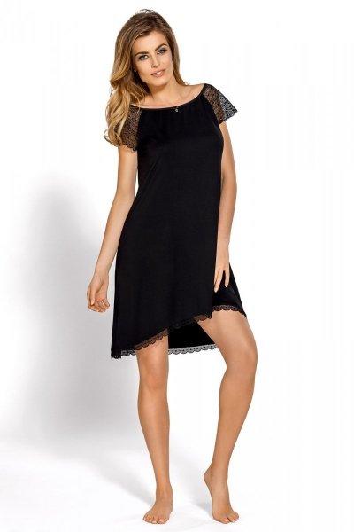 Nipplex Sabrina damska koszula nocna