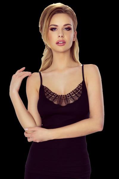 Eldar Olivia Plus plus koszulka