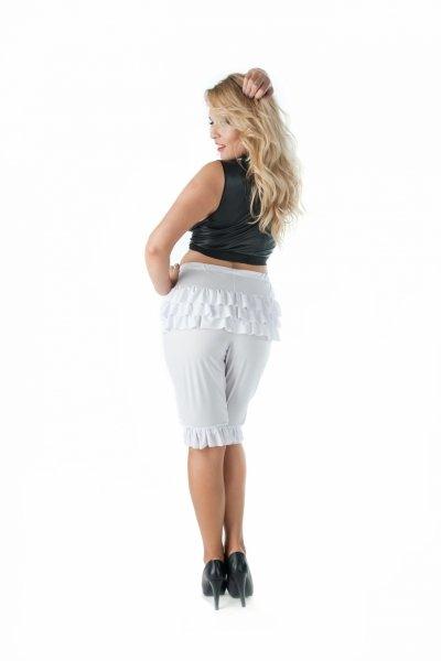 Andalea SW/122 Pantalony