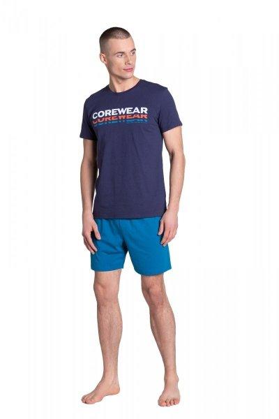 Henderson 38870 Lark piżama męska