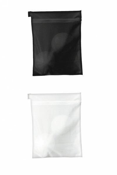Julimex BA 06 Duży woreczek do prania bielizny
