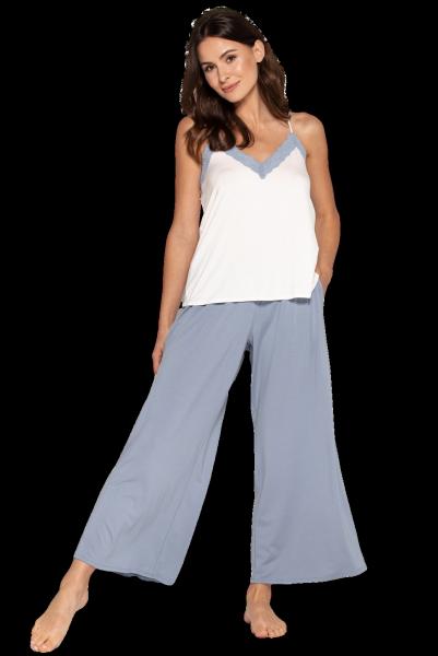 Babella Pandora piżama damska