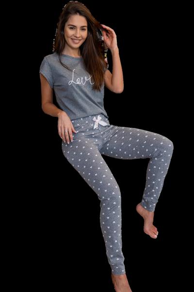 Sensis Lucia piżama damska