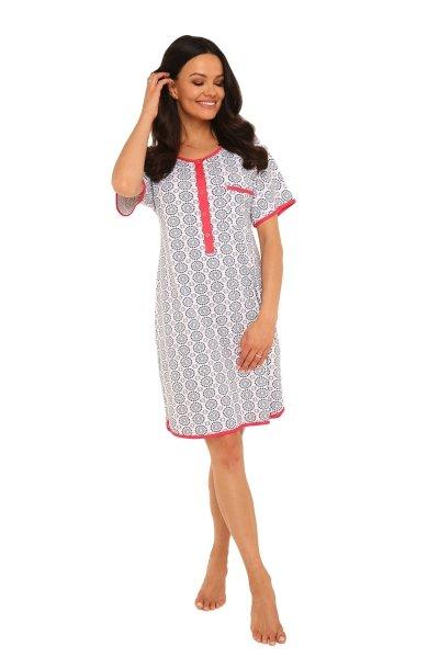 De Lafense 413 Mama koszula nocna