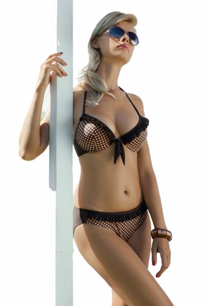 Ewlon Sylwia (4) strój kąpielowy