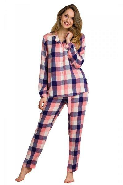 Key LNS 405 B20 1 piżama damska 2XL